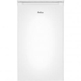 Amica FZ0964 Under Counter Freezer Freestanding 48cm